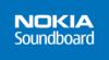 ru_soundboard userpic