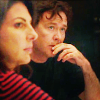 leverage nate & sophie sophie knows the
