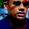 hawkes sunglasses