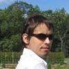 aquagen userpic