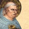 jitie_katolika userpic