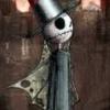 soulmaster userpic