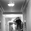 Zoë: michelle // the spirit room.