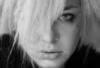 ox_paprika userpic