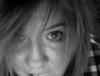 lowercase_tears userpic