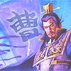 dragon_of_wei userpic