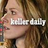 L'agenda du Docteur Keller 16494560