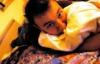 jack_beene userpic