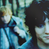 roo.: frodo