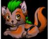 naf userpic
