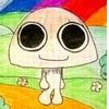 bun2k userpic