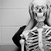Jacqueline: ms sci model skeleton