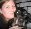Me and Logan <3