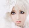 Kaya's Addict Fan Club Blog Translated ~! *