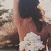 flowershoes userpic