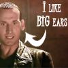 tardis_stowaway: big ears