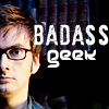 tardis_stowaway: badass geek