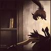 shinjitsu userpic