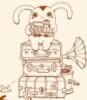 bahitli userpic