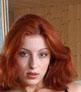 la_pravda userpic