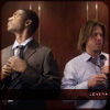the wrong tune played til it sounded right: leverage