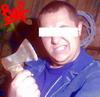 evil_bofus userpic
