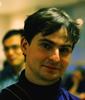 danilchenko userpic