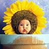 grumka userpic