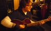 Josh Eppard Guitar