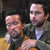 IASiP massage, looks like you could use a massage [gree