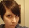 bedlover userpic