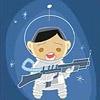 astrobeej userpic