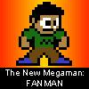 fanman userpic