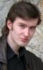 Витушкин Дмитрий [userpic]
