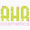 aha_cosmetics userpic