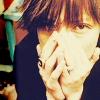 bloods_rose: kiyo <3