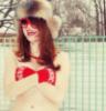 varya_brodskaya userpic