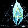 alisonvictoria userpic