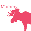 MommyMoose