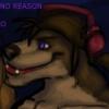 rian_the_bear userpic