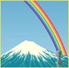 ashita_wa_ok userpic