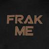 oszras: BSG | Frak Me |