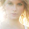 Taylor Swift - Three