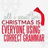 text || grammar!