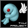 taijiproject userpic