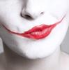 Elza Ikheid: smile