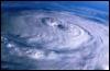 hurricanegrrl userpic