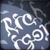 rich_igor userpic