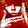 Tigro-kun aka Eolorien: Red Vinyl