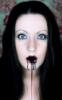 Laura Dark [userpic]